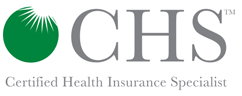 Certified Health Insurance Specialist